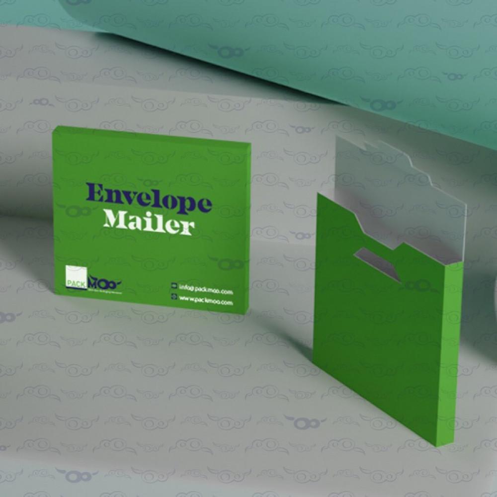 Envelope Mailer